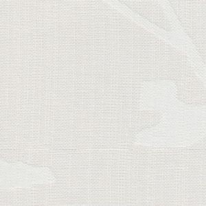 レースカーテン ナチュラル U-8105 1枚入【おしゃれ/ミラー/UV/省エネ】の詳細画像