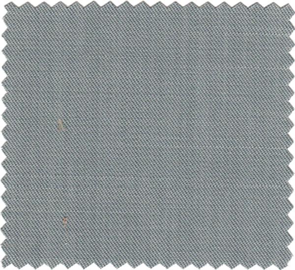 厚地カーテン ナチュラル U-8091 1枚入【おしゃれ/省エネ】の詳細画像