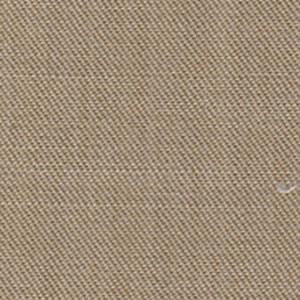 厚地カーテン ナチュラル U-8092 1枚入【おしゃれ/省エネ】の使用詳細画像
