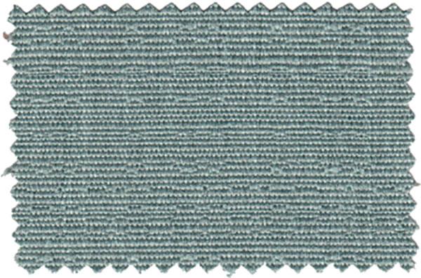 厚地カーテン ナチュラル U-8101 1枚入【おしゃれ/省エネ】の詳細画像