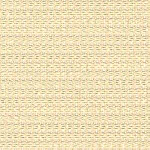 アスワンの日よけシェード(オーニング)マルシェライト プレーン BJ5002-05の詳細画像