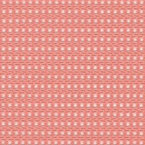 アスワンの日よけシェード(オーニング)マルシェライト プレーン BJ5002-15の詳細画像