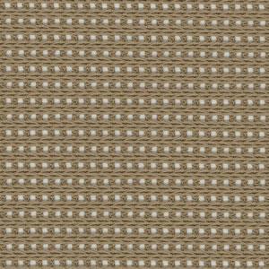 アスワンの日よけシェード(オーニング)マルシェライト プレーン BJ5002-85の詳細画像