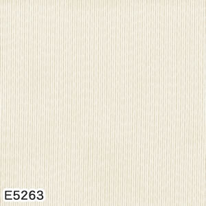 レースカーテン リュストル 1枚入【北欧インテリア】E5236の詳細画像