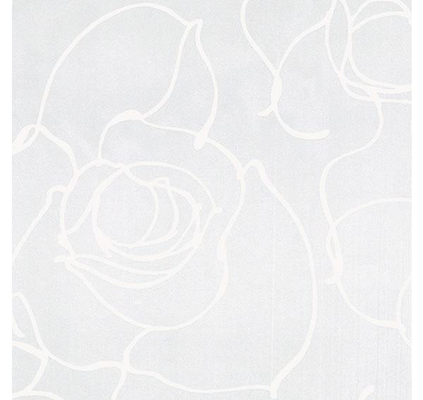 レースカーテン ベガ 1枚入【北欧インテリア】E5007の詳細画像