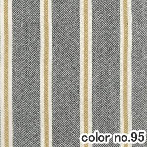 アスワンの既製カーテン BA1359 1枚入【おしゃれ/インテリア】95の詳細画像