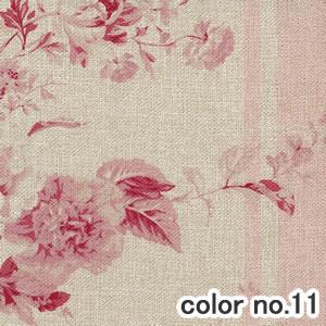既製カーテン BA6057 1枚入【おしゃれ/インテリア】11の詳細画像