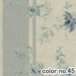 既製カーテン BA6057 1枚入【おしゃれ/インテリア】45の詳細画像