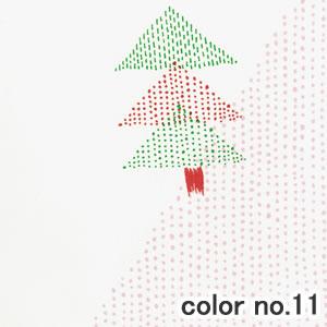 アスワンの既製カーテン BA6058 1枚入【おしゃれ/インテリア】11の詳細画像