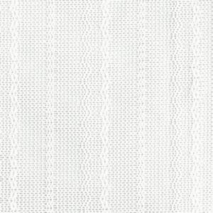 アスワンの北欧風 ミラーレースカーテン オルケーシスの詳細画像