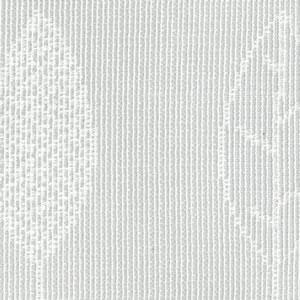 アスワンの北欧風 ミラーレースカーテン タイムの詳細画像