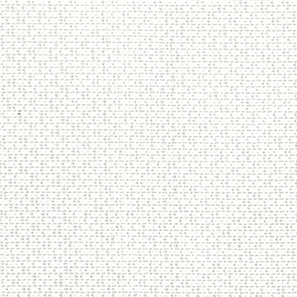 レースカーテン BB4108 1枚入【ミラー/遮熱/UVカット/ウォッシャブル】の全体画像