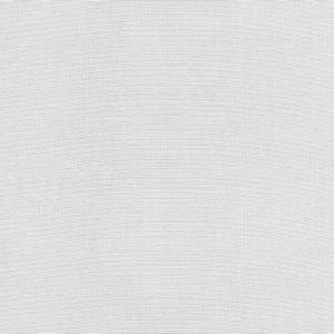 レースカーテン BB4192 1枚入【遮熱/UVカット/ウォッシャブル】の詳細画像
