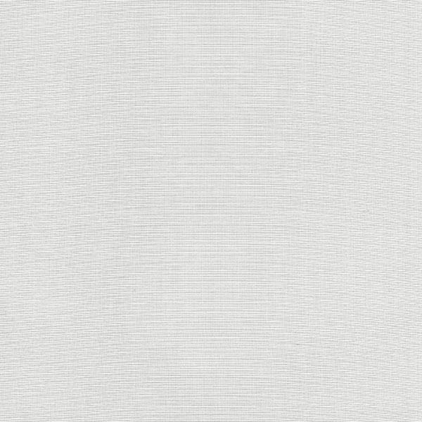 レースカーテン BB4192 1枚入【遮熱/UVカット/ウォッシャブル】の全体画像