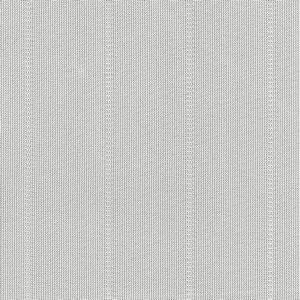 レースカーテン BB4193 1枚入【遮熱/UVカット/ウォッシャブル】の詳細画像