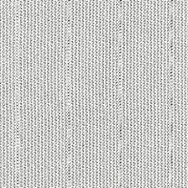 レースカーテン BB4193 1枚入【遮熱/UVカット/ウォッシャブル】の全体画像
