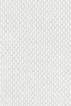 レースカーテン BB4195 1枚入【ミラー/遮熱/UVカット/ウォッシャブル】の詳細画像