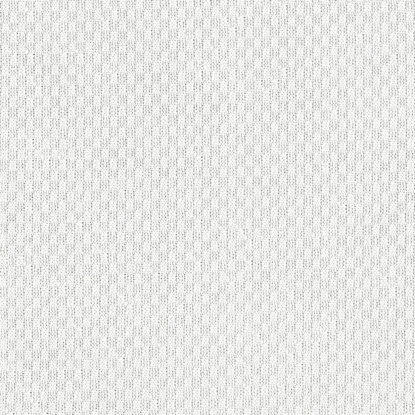 レースカーテン BB4195 1枚入【ミラー/遮熱/UVカット/ウォッシャブル】の全体画像