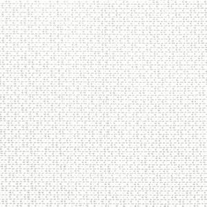 アスワンの北欧風ミラーレースカーテン イール 1枚入【UVカット/北欧風カーテン】の生地詳細画像