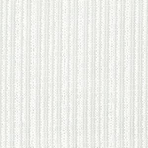 アスワンの北欧風ミラーレースカーテン ニッキー 1枚入【遮熱/UVカット/北欧風カーテン】の生地詳細画像