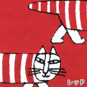 リサ・ラーソン(Lisa Larson)キッチンマット マイキー【おしゃれ/北欧インテリア】15の詳細画像