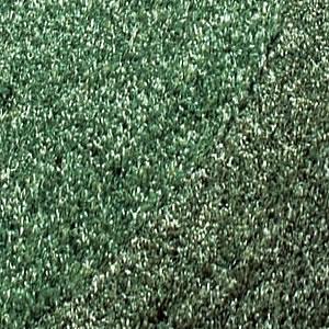 ラグマット FB-300【防ダニ/おしゃれ】グリーンの詳細画像