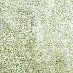 ラグマット MC-100【アース製薬/おしゃれ】グリーンの詳細画像