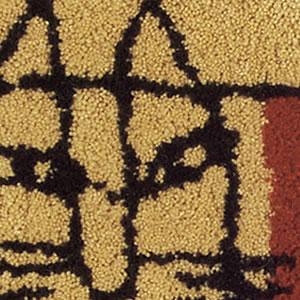 リサ・ラーソン(Lisa Larson)チェアパッド マイキー2【おしゃれ/北欧インテリア】65の展示画像