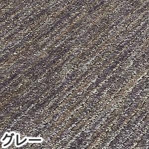ラグマット ダリア オールシーズン【省エネ/防ダニ/アース製薬と共同開発】グレーの詳細画像