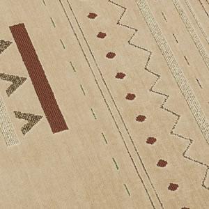 ラグマット アドレット 虫カビクリーン【アース製薬と共同開発】グレーの詳細画像