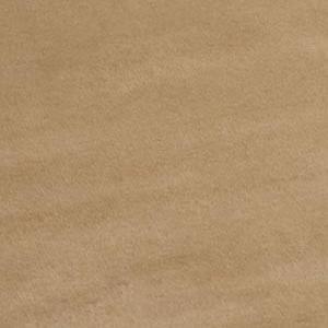 アスワン ラグマット(秋・冬)ヒートウール【+2℃/防ダニカーペット】の詳細画像