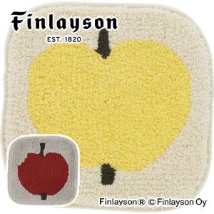 フィンレイソン チェアパッド オンップ【洗える/北欧インテリア】のカラーバリエーション画像