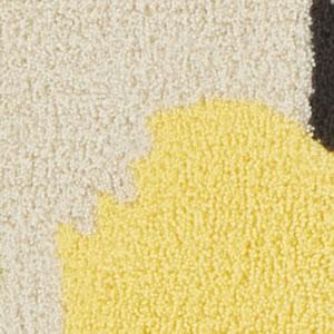 フィンレイソン 玄関マット オンップ【洗える/北欧インテリア】ブルーの詳細画像