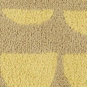 フィンレイソン 玄関マット パヤッツォ【洗える/北欧インテリア】イエローの詳細画像