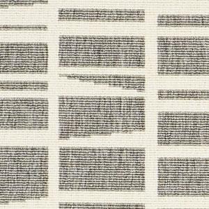 フィンレイソン ウィルトン織ラグマット コロナ(CORONNA)【洗える/北欧インテリア】グレーの詳細画像
