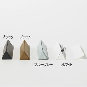 corga(コルガ)グラスケース CR-003 各色【メガネ/サングラス】のカラーバリエーション画像