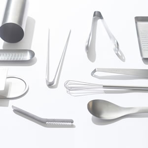 EAトCO【調理器具】シリーズの各商品画像