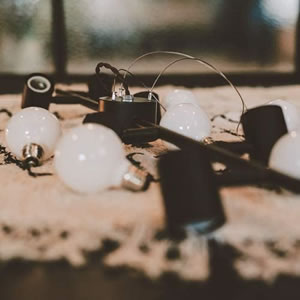 ペンダントライト ロトルア(Rotorua)【おしゃれ/インテリア照明】の詳細画像