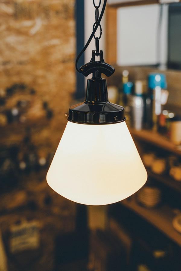 ペンダントライト ユニオンデール(Uniondale)【おしゃれ/インテリア照明】のリビング使用画像