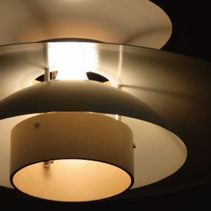 ペンダントライト アントリム(Antrim)【おしゃれ/インテリア照明】の詳細画像