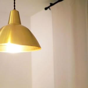 ペンダントライト オットーネ(Ottone)【おしゃれ/LED照明】の使用画像2