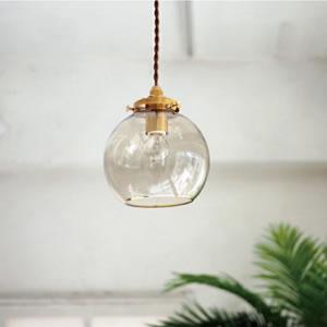 ペンダントライト ポメリー(Pommery)【おしゃれ/LED照明】の使用画像2
