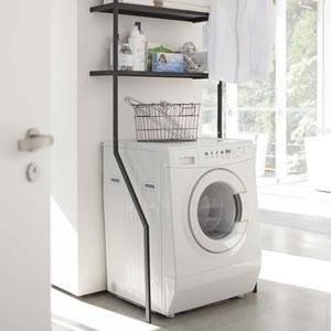 クリッパン(KLIPPAN)ブランケットの洗濯画像