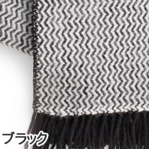 クリッパン(KLIPPAN)ストール タンゴ ポケット無し【おしゃれ/北欧ファッション】ライトグレーの詳細画像