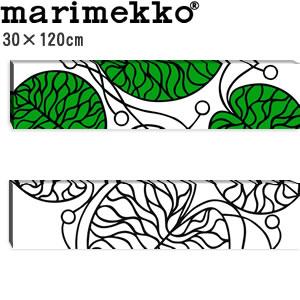 マリメッコ ファブリックパネル ボットナ(Bottna)300×1200×30mm【北欧雑貨/北欧生地】各カラーの画像