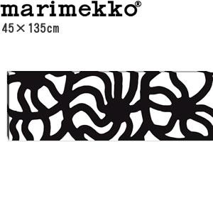 マリメッコ ファブリックパネル ヨーナス(Joonas)450×1350×30mm【北欧雑貨/北欧生地】の全体画像