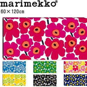マリメッコ ファブリックパネル ピエニ ウニッコ2(Pieni Unikko2)600×1200×30mm【北欧雑貨/北欧生地】各カラーの画像
