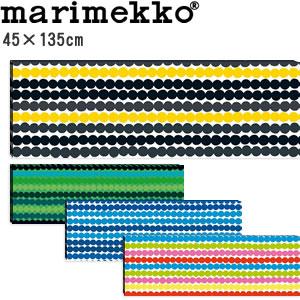マリメッコ ファブリックパネル ラシィマット(Rasymatto)450×1350×30mm【北欧雑貨/北欧生地】の全体画像