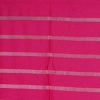 ファニーストリングカーテン アーバン(urban) 95×176cm【パネルカーテン/北欧風】ピンクの生地詳細画像