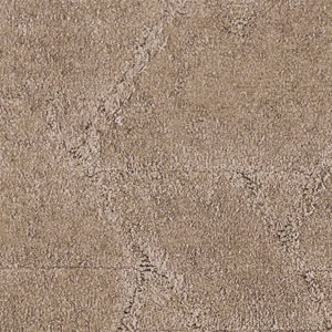 ユニットカーペット 各サイズ/各色【タイルカーペット/おしゃれ】ベージュの詳細画像